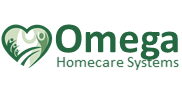 Omega Homecare Systems Inc