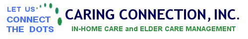 Caring Connections, Inc.