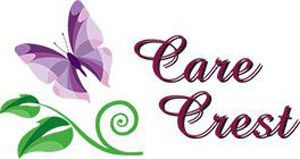 Company Logo for Care Crest, Llc