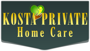 Kosta Private Home Care