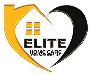 Elite Home Care For Loved Ones LLC