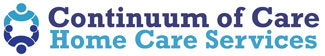 Company Logo for Continuum Of Care Adult Day & In-Home Services