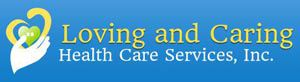 Company Logo for Loving And Caring Health Care Services Inc