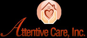 Attentive Care Inc