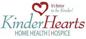 Kinder Hearts Home Health, LLC