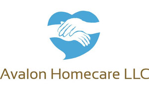 Company Logo for Avalon Homecare Llc