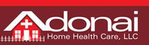 Adonai Home Health Care