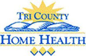 Company Logo for Bandera Tri County Home Health Agency