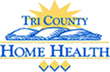 Bandera Tri County Home Health Agency