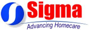 Company Logo for Sigma Health Care, Inc.