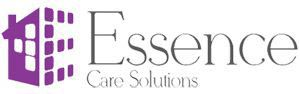 Company Logo for Essence Care Solutions, Llc