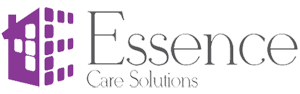 Essence Care Solutions, LLC
