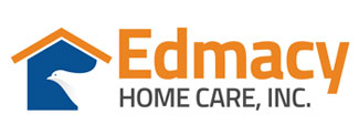Company Logo for Edmacy Home Care