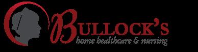 Bullock's Nursing Service