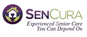 Company Logo for Sencura