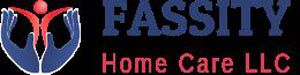 Company Logo for Fassity Home Care Llc