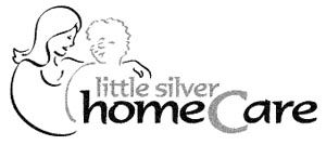 Company Logo for Little Silver Home Care, Llc