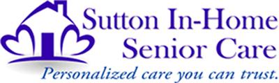 Sutton In-Home Senior Care, LLC