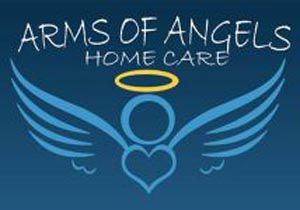 Arms Of Angels Home Care