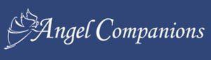 Company Logo for Angel Companions Of Georgia