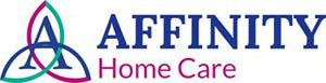 Company Logo for Affinity Home Care Services, Inc.