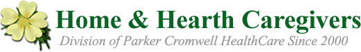 Home & Hearth Caregivers