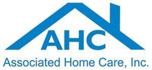 Company Logo for Associated Home Care, Inc.