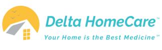 Delta Homecare Co.