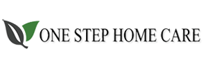 One Step Home Care