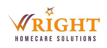 Company Logo for Wright Homecare Solutions, Llc