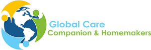 Global Care Companion & Homemakers