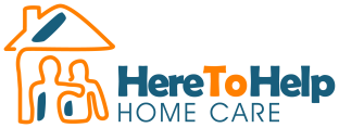 Here To Help Home Care