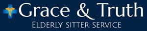 Company Logo for Grace & Truth Sitter Service