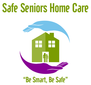 Safe Seniors Home Care, LLC