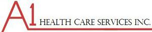 Company Logo for A-1 Health Care Services, Inc.