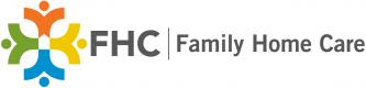 Family Home Care, Inc