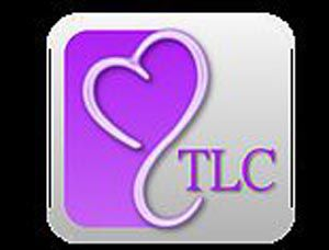 Company Logo for Tlc Home Care Agency