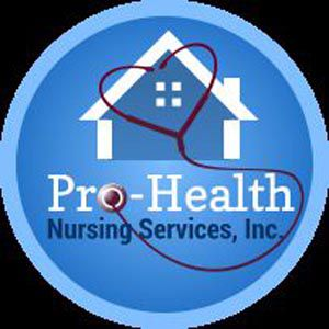 Company Logo for Pro Health Nursing Services Of Dade, Inc