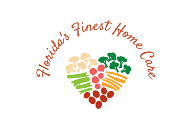 Company Logo for Florida'S Finest Home Care, Inc