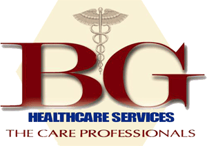 Bg Healthcare Services, Inc.