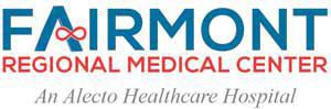 Company Logo for Fairmont Gen Hosp Hha