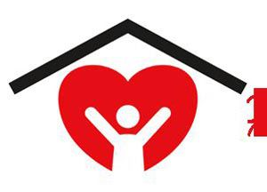 Company Logo for From The Heart Home Care, Llc