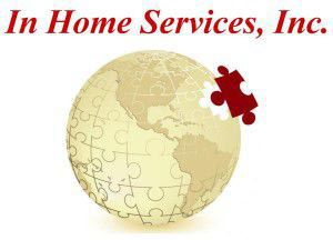 Company Logo for In Home Services, Inc.