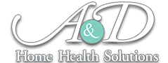 A & D Home Health Solutions