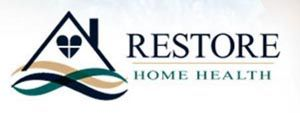 Company Logo for Restore Home Health, Llc