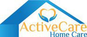 Company Logo for Activecare Home Care