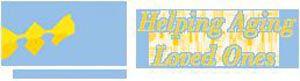 Company Logo for Halo Senior Care