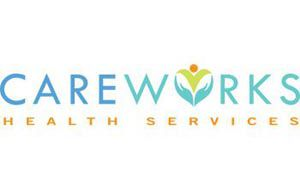 Careworks Health Services