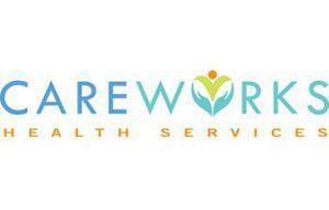 Company Logo for Careworks