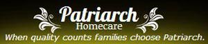Patriarch Home Health Care